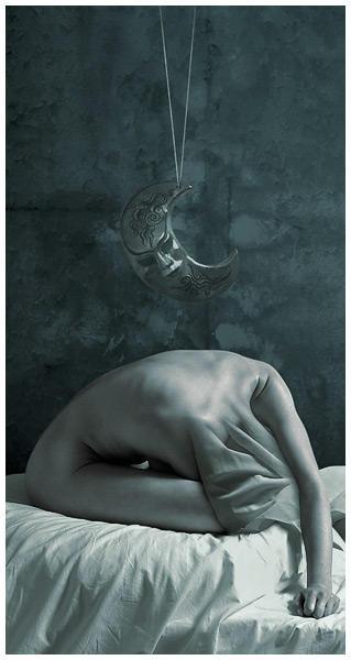 Sleeper by FernandoTabanera