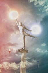 Equilibrium Universalis