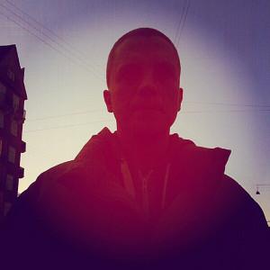 FernandoTabanera's Profile Picture