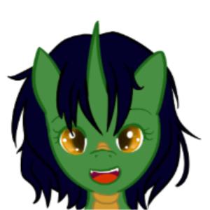 KappatheKirin's Profile Picture