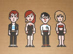 Maniac Mansion bead-sprites 01