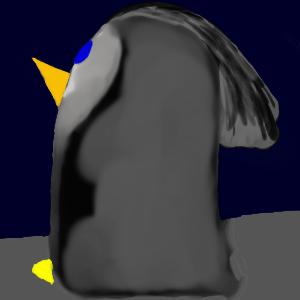EeveeDream's Profile Picture