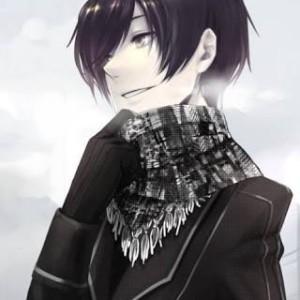 MYwhiteCANVAS's Profile Picture