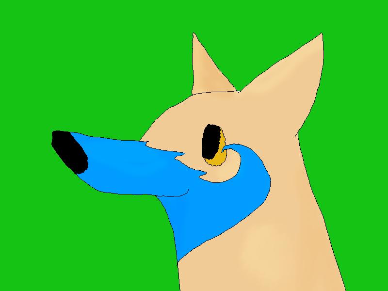 Wolfy's Gallery - Page 2 New_Amara_by_wolfy987