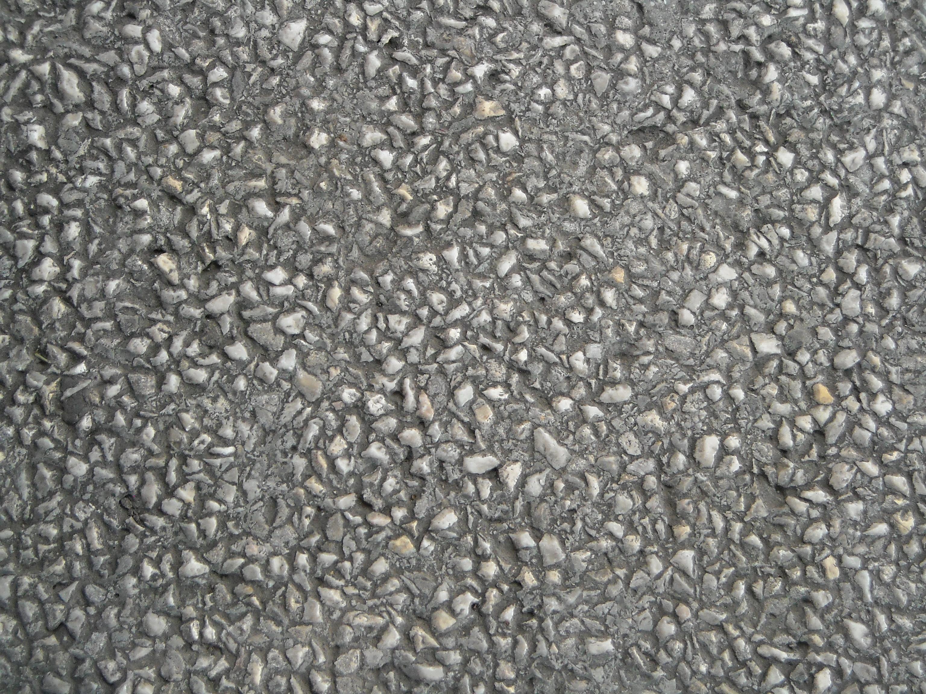 crushed stone floor texture by kukaemszi on deviantart