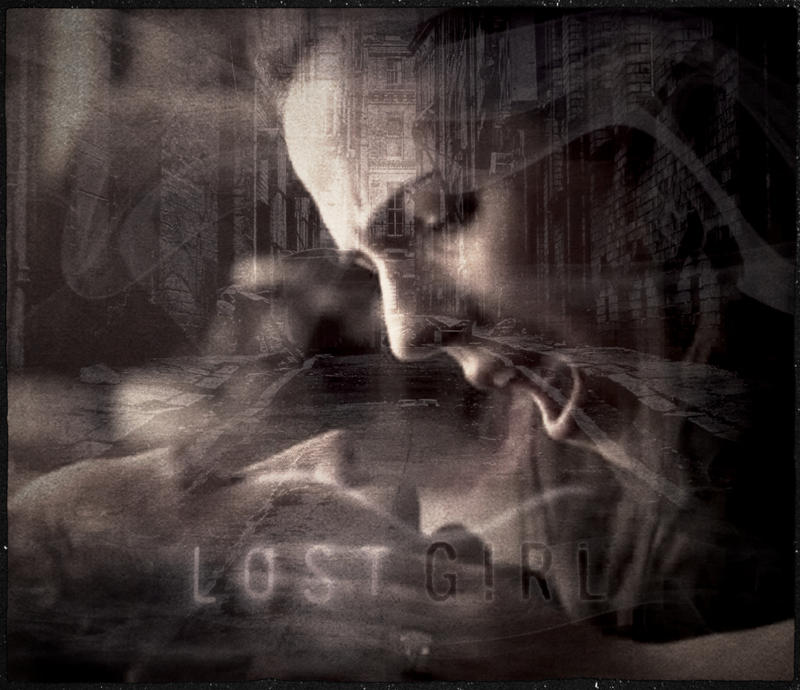 lost girl bo and dyson relationship poems