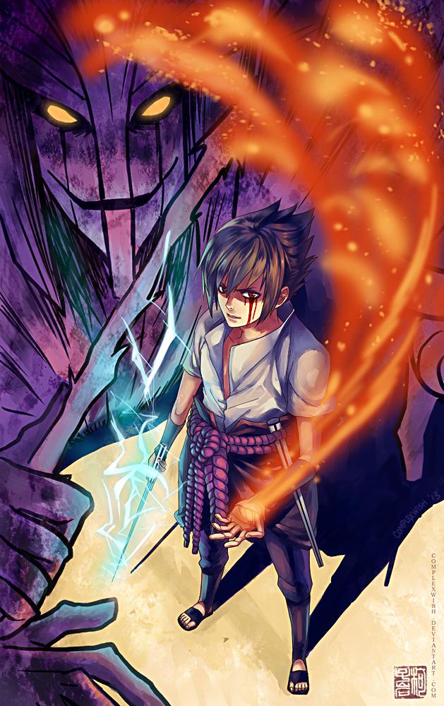 Pictures Of Sasuke Rinnegan Susanoo Www Esearchresearch Info