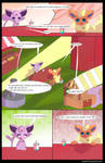 The Rescuers Chapter 2 Page 14