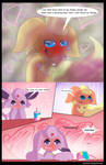 The Rescuers Chapter 2 Page 15