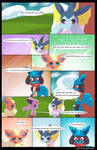 The Rescuers Chapter 2 Page 28