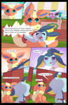 The Rescuers Chapter 2 Page 29