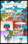 The Rescuers Chapter 2 Page 30