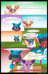The Rescuers Chapter 2 Page 31