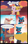 The Rescuers Chapter 2 Page 38