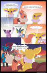 The Rescuers Chapter 2 Page 39