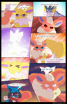 The Rescuers Chapter 2 Page 40
