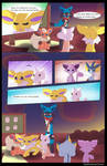 The Rescuers Chapter 2 Page 42