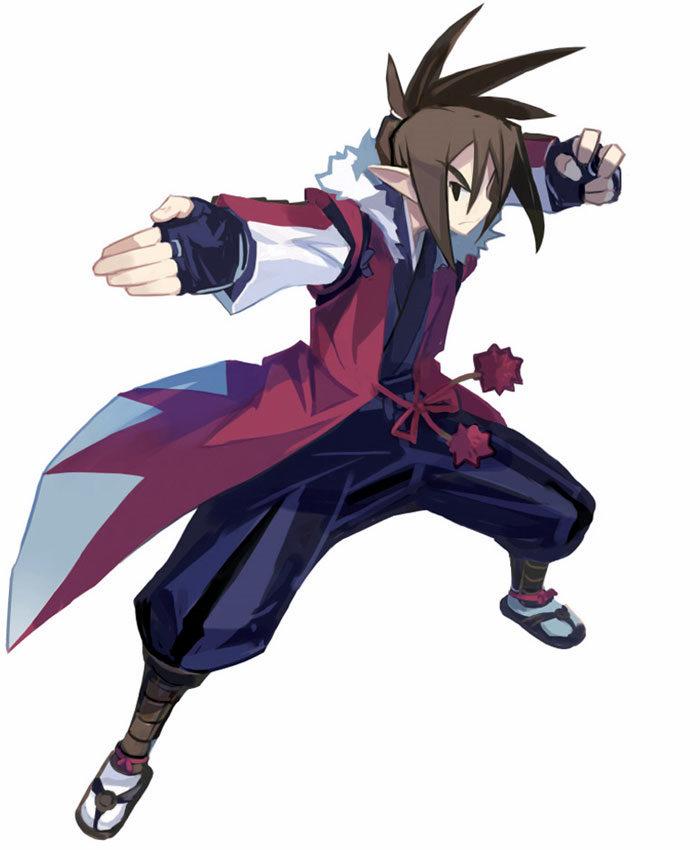 Long, Kent Male_samurai_by_kanokokahirii-d345k6a