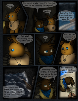 Chapter5 Page7