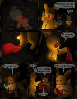 Chapter5 Page9