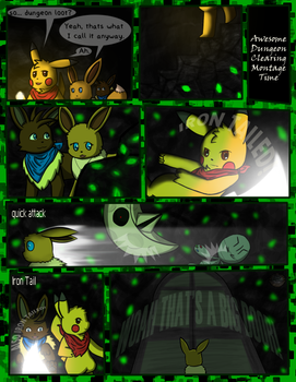 Chapter5 Page11