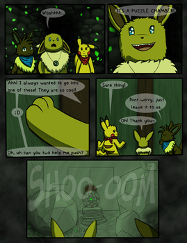 Chapter5 Page12