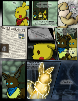 Chapter5 Page13