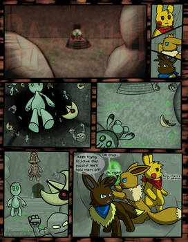 Chapter5 Page15