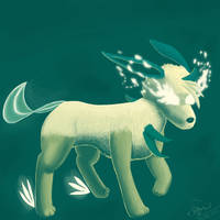 Pure Power by RymNotrim