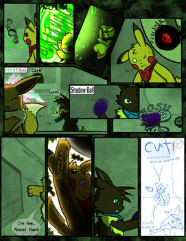 Chapter5 Page17