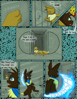 Chapter5 Page18 by RymNotrim