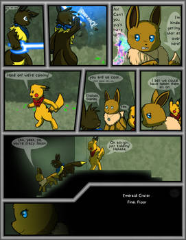 Chapter5 Page19