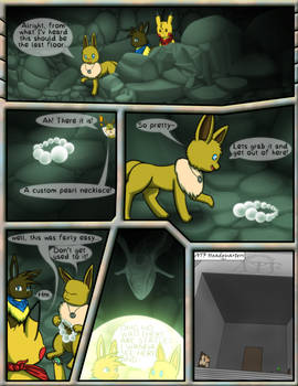 Chapter5 Page20