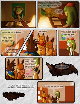 Chapter5 Page21