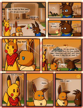 Chapter5 Page22