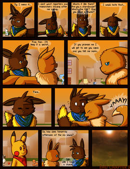 Chapter5 page23
