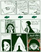 NOA pg 12 June Tasks End part1 by RymNotrim