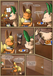 Chapter6 Page3