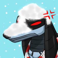 Crypto Christmas icon by RymNotrim