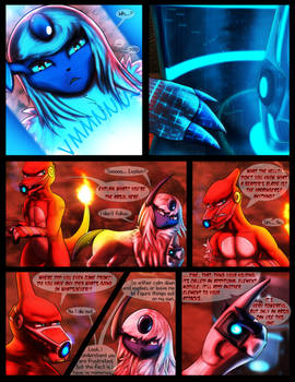 PMDLG Chapter 1: Page18