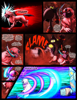 PMDLG Chapter 1: Page 25