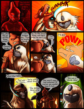 PMDLG Chapter 1: Page31