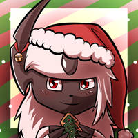 Narxus hoiday icon by RymNotrim