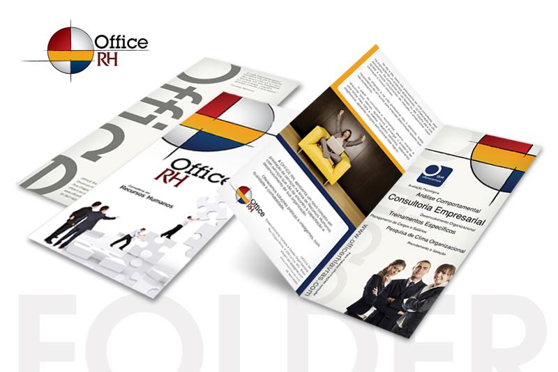 Office rh brochure folder by francoterranova on deviantart for Office design catalog