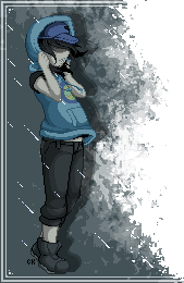 [Image: dark_cloud_by_crystalkleure-dcpch3h.png]