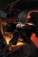 Daigotsu - Celestial Edition