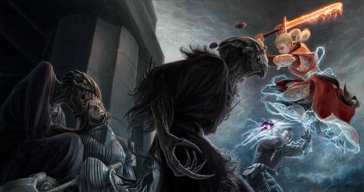 how to add psionic powers to pathfinder roll20 sheet