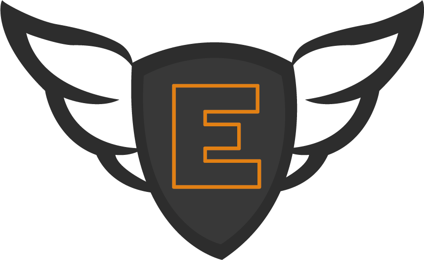 clan logo design clan envy 4 by tyrox92 on deviantart