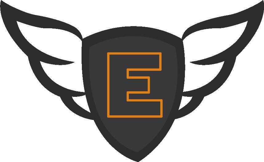 Clan Logo Design - Clan: Envy 4 by Tyrox92 on DeviantArt
