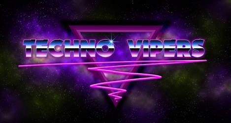 Techno Vipers by laurimaijala